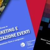 Fondazione Fiera Milano, Open-Week: porte aperte al talento