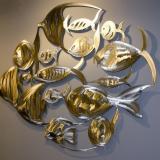 etn_art al Tortona Design Week di Milano
