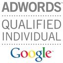 Immagine&Marketing ottiene la certificazione Google AdWords Qualified Individual