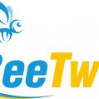 BeeTwin energia lancia HiveFix, la nuova tariffa per condomini a prezzo bloccato