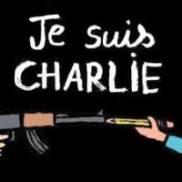 CHARLIE HEBDO: È CACCIA AI DUE SERIAL KILLER