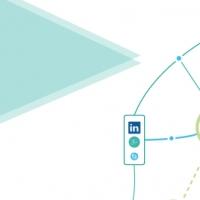 Master SNID - SOCIAL NETWORK INFLUENCE DESIGN: Strategie di Marketing e Comunicazione per la rete