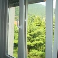 Serramenti, porte e finestre a risparmio energetico: detrazione IRPEF 65% prorogata per il 2015!