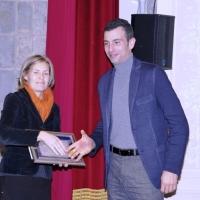 Marche, La Mieleria di San Lorenzo vince Premio qualità miele