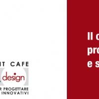 HO.RE.CA. Design VIII edizione, iscrizioni ancora aperte: INVIA LA TUA CANDIDATURA!