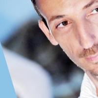 Intervista a Luca Maris, cantautore napoletano, in ricordo del grande cantante Pino Daniele