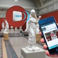 Il Marketing di Prossimità per salvare i Musei e l'arte
