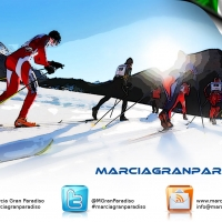 MARCIAGRANPARADISO 2015: Il 20 gennaio la decisione del Comitato Organizzatore