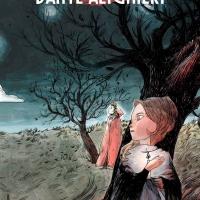 Dante Alighieri a fumetti