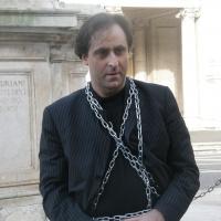 Rotazione vigili a Roma, una grande vittoria di De Pierro e dell'Italia dei Diritti