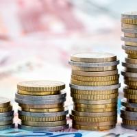 Conti deposito ancora migliori di BOT e fondi pensione