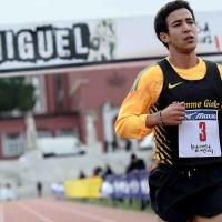 atleticanotizie.myblog.it:Risultati Corsa di Miguel: vincono gli azzurri El Mazoury e Soufyane, bene Antonella Palmisano nella gara di marcia