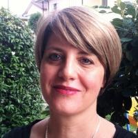 Ex Alunni dell'Antonianum: conferenza di Susy Zanardo