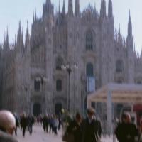 Pescara, Museo Casa Natale di Gabriele D'Annunzio: In mostra gli originali scatti d'autore di Maria Pia Severi con la curatela di Vittorio Sgarbi