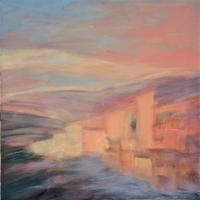 Milano Art Gallery: Domenica 15 febbraio apertura dell'attesissima mostra di Luciano Berruti. Ospite il noto critico Vittorio Sgarbi