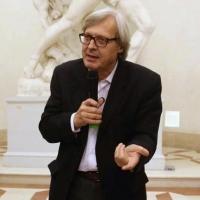 """Il free press """"La Piazza"""" partner ufficiale dell'esclusivo evento svolto al Museo Gipsoteca Canova di Possagno"""