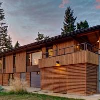 La casa sostenibile: le mille evoluzioni di un concetto.