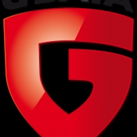 G DATA guarda con fiducia al 2015