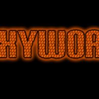 Concorsi per vincere videogiochi: Call of Duty Ghosts, gratis se partecipi al contest!