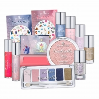 essence trend edition 'Cinderella'