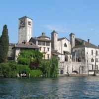 Ristoranti Lago d'Orta: consigli spassionati per un weekend gourmet
