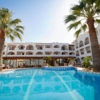 Dove alloggiare ad Ibiza? IbizaVuela ti consiglia le migliori zone