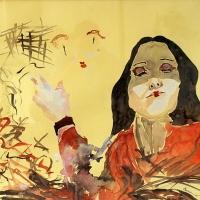 Milano Art Gallery: Nel cuore della capitale italiana inaugurata con successo la mostra del pittore Massimo Mariano