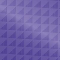 TEMPORARY SHOP & RETAIL DESIGN: dopo il successo della prima edizione, torna il corso di POLI.design dedicato alla progettazione di spazi retail temporanei