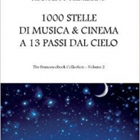 La 13°Opera di Francesco Primerano