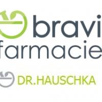 Cosmetici bio? Dr. Haschka: l'affidabilità di un prodotto naturale al 100%