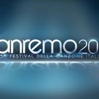 Festival di Sanremo: la prospettiva del manager produttore di eventi Salvo Nugnes sulla tanto attesa manifestazione musicale sanremese