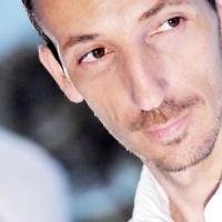 Luca Maris e la visione della musica come ruolo benefico e terapeutico
