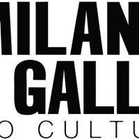 """Milano Art Gallery: presentazione della prestigiosa mostra collettiva  """"Impressioni d'arte"""" e con la straordinaria partecipazione della nota artista e scrittrice Dalila Di Lazzaro"""