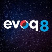 Un CMS rivoluzionario, ecco Evoq 8!