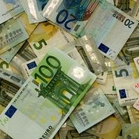 5 benefici dell'arrotondare lo stipendio