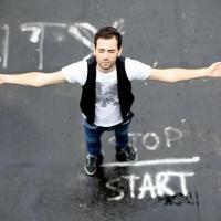 FILIPPO FERRANTE propone un  progetto di crowdfunding  per la realizzazione del suo nuovo EP