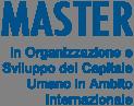 Master in Risorse Umane a Roma - Ultimi giorni per iscriversi