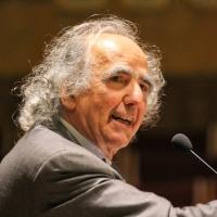 Ex Alunni dell'Antonianum: conferenza di Vittorino Andreoli