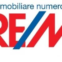 """Quote rosa crescono in RE/MAX - Donne e immobiliare: un binomio vincente per RE/MAX Italia  che punta da sempre a formazione e lavoro  ampliando le """"quote rosa"""""""