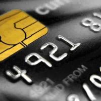 Innovazione per i pagamenti con carte di credito