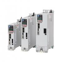 I nuovi servoazionamenti Kinetix 5500 con sicurezza integrata consentono di migliorare le prestazioni e la flessibilità delle macchine