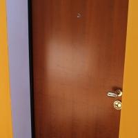 Serramenti: portoncini d'ingresso per una miglior sicurezza e risparmio energetico con lo sconto del 65%