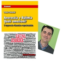 Intervista al Dott. Paolo Palvarini sul tema: anoressia e bulimia