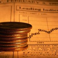 Forex e tasse:  le imposte da pagare