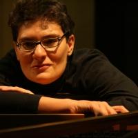Violoncello e pianoforte per la Stefano Tempia