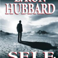 Self-Analisi di L. Ron Hubbard