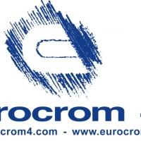 """Milano Art Gallery : L'affermata azienda Eurocrom4 srl sponsor ufficiale dell'artista Sergio Giromel per la mostra """"Riflessioni Contemporanee"""" presso Bassano del Grappa"""