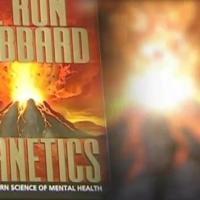"""Seminario di """"Dianetics"""" presso la Chiesa di Scientology di Brescia: come risolvere paure, comportamenti irrazionali, aspetti pratici."""