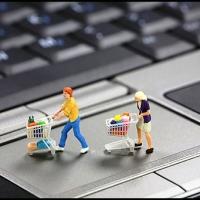 La paura degli acquisti in rete fa 90?? L'affidabilità di saporidellasibaritide ha fatto 100 …anzi di più!!