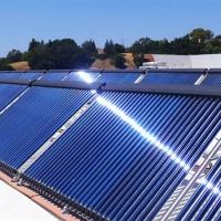 Solare termodinamico o pensiline per il fotovoltaico? Scegli il team di SavEnergy!